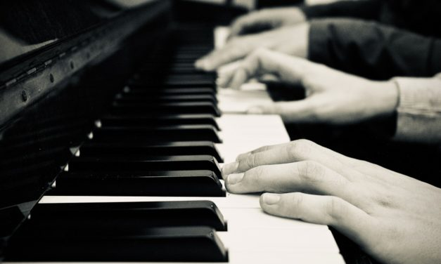 10 juin 1813: la fantaisie-sonate (ou la sonate-fantaisie)