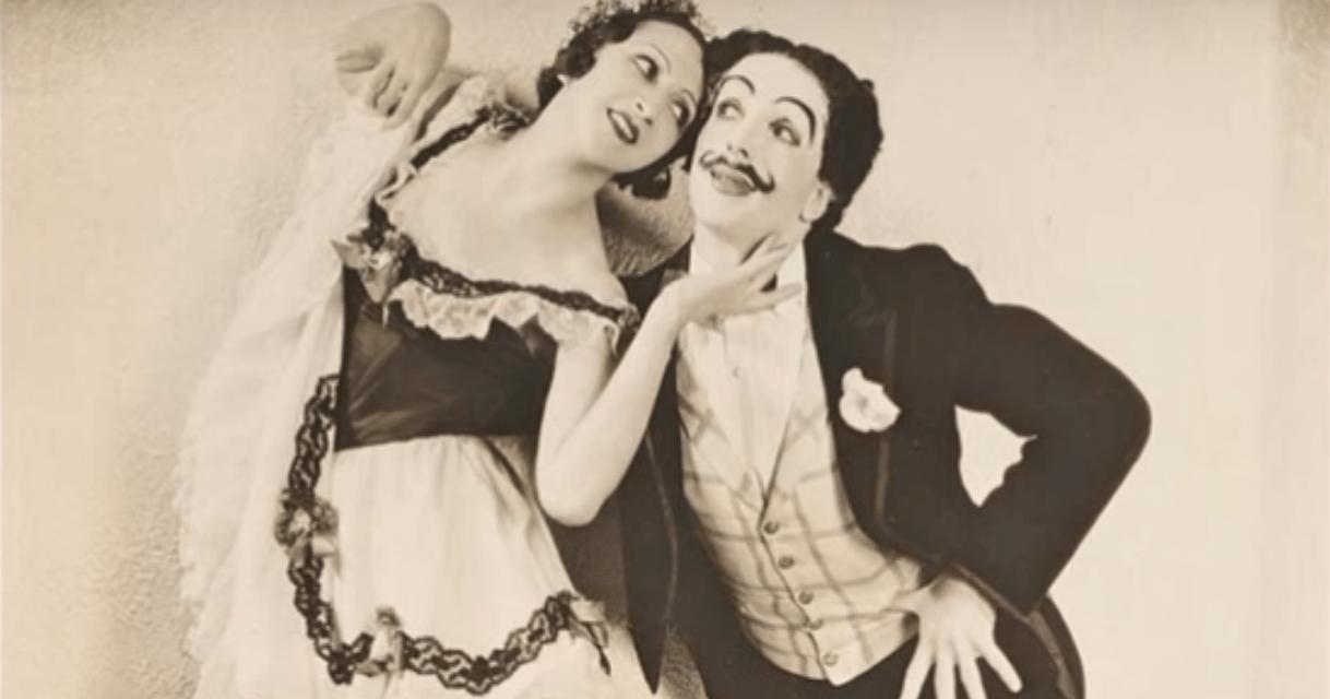 5 juin 1919 : Rossini n'est pas tout à fait mort (mais aurait peut-être préféré qu'on le laisse tranquille)