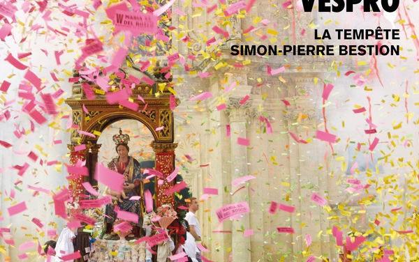 """""""Les Vêpres de la Vierge"""" de Monteverdi: dépoussiérées ou dénaturées?"""