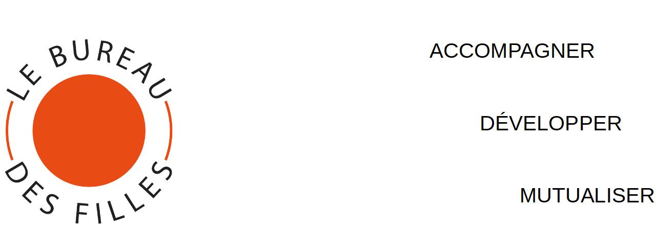 Stage – Le Bureau des Filles recherche un assistant administratif (h/f)