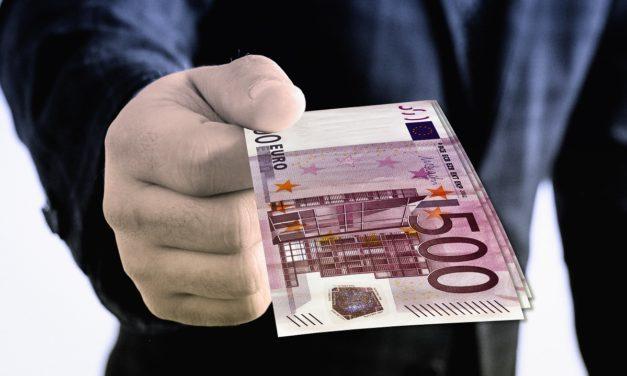 Paye ton auteur: les dramaturges se dotent d'une charte des rémunérations