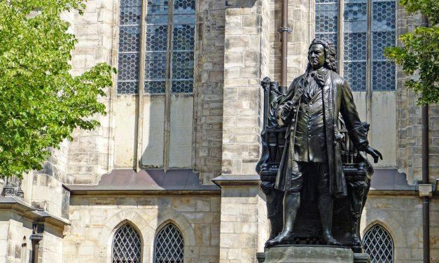 """1er juillet 1927 : une vision très personnelle du retour à """"l'avant-Bach"""""""