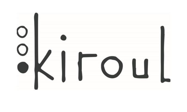 La Compagnie Kiroul (arts de la rue – Gers) recrute son chargé d'administration et de production (h/f)