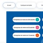 L'Urssaf lance un mini-site pour informer les entreprises sur les nouvelles mesures d'exonération
