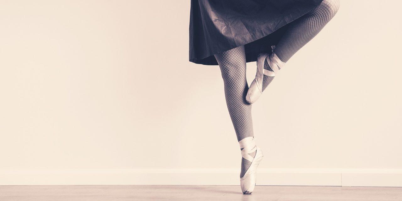 StudioD': une plate-forme solidaire qui donne accès aux salles de répétition pour danseurs