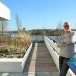 La Maison – Nevers agglomération recrute un chargé de communication (h/f)