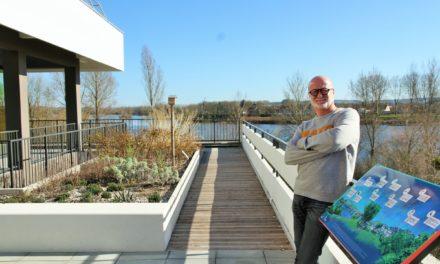 Maison de la culture à Nevers : la vie artistique reprend ses droits