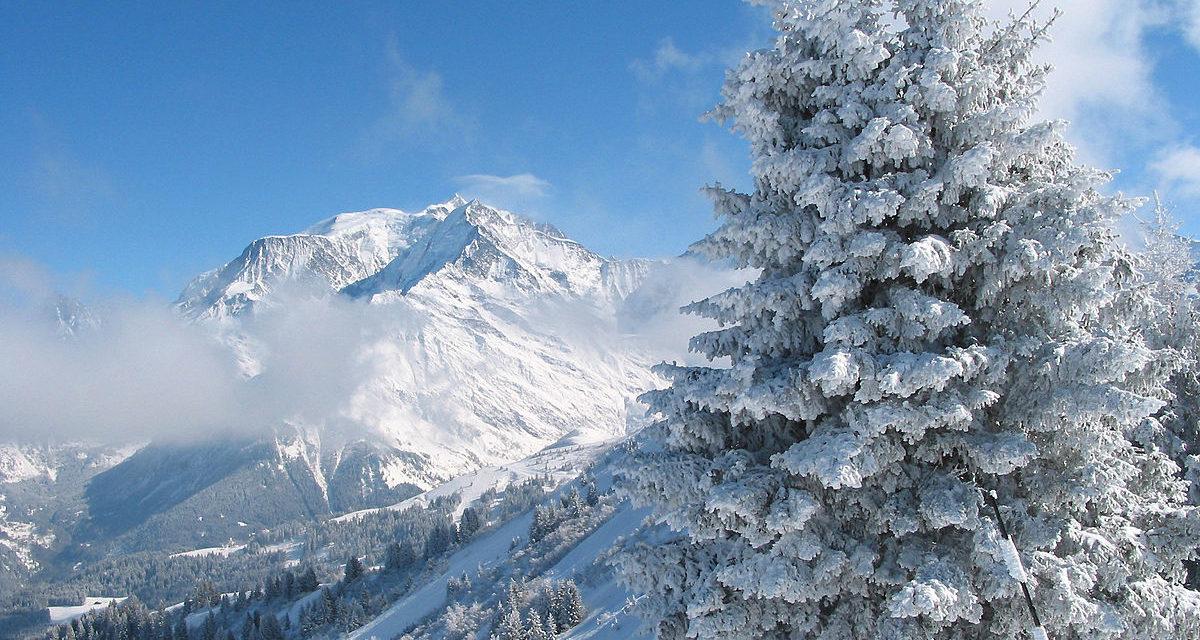Haute-Savoie – Saint Gervais les Bains recrute le directeur de l'école de musique et de l'harmonie municipale (h/f)