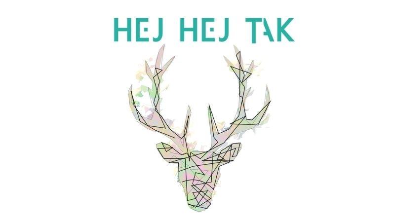 La compagnie HEJ HEJ TAK recrute un chargé de production/diffusion (h/f)