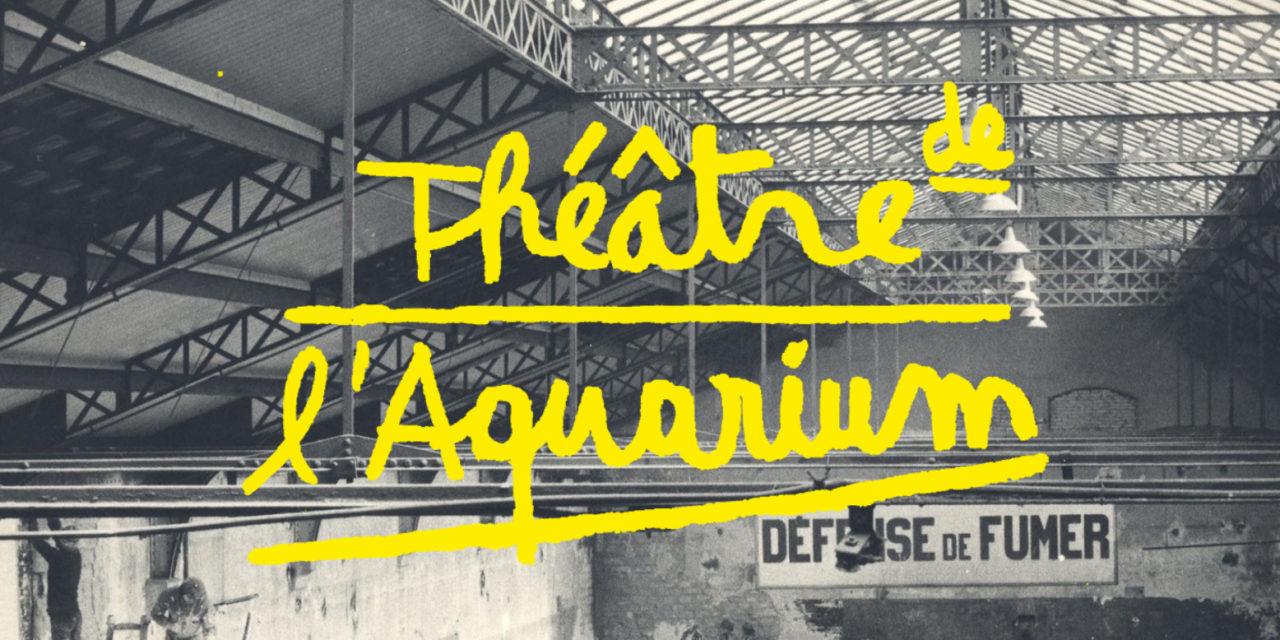 La vie brève – Théâtre de l'Aquarium, recrute un régisseur principal (h/f)