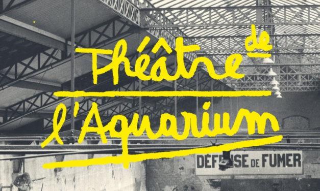 La vie brève – Théâtre de l'Aquarium, recrute un chargé de diffusion (h/f)