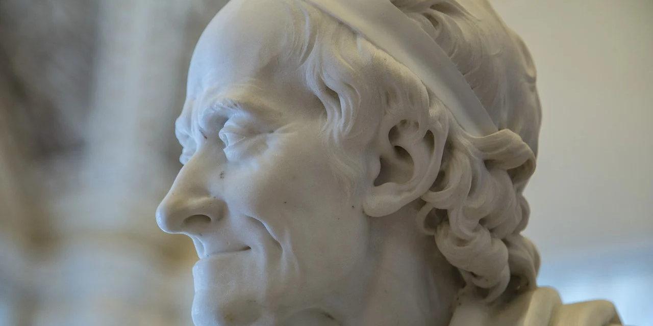 11 juillet 1791 : Voltaire au Panthéon