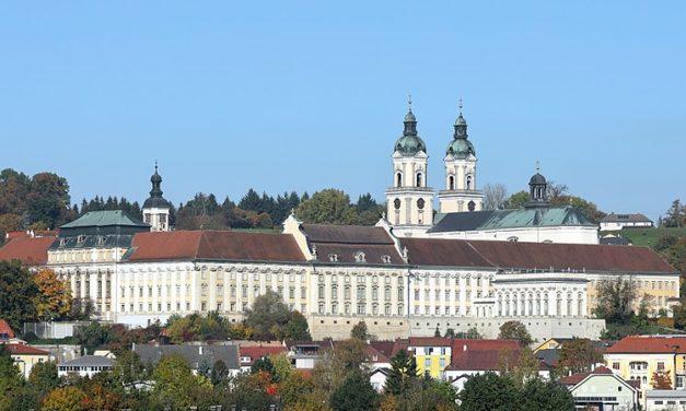 15 août 1852 : Bruckner lorgne chez Mozart
