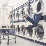 """""""La Vie ordinaire"""", d'Adèle Van Reeth: une réflexion peu banale sur ce qui construit un quotidien…"""