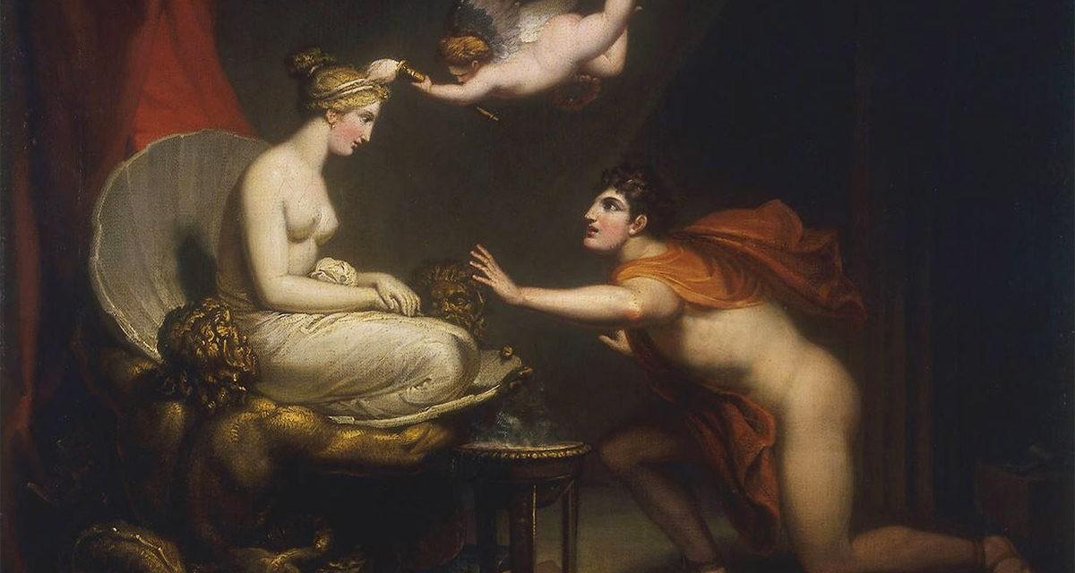 27 août 1748 : Rameau prend acte