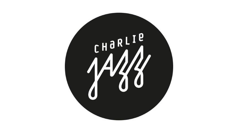 Charlie Jazz recrute un chargé de communication et de développement des partenariats privés (h/f)