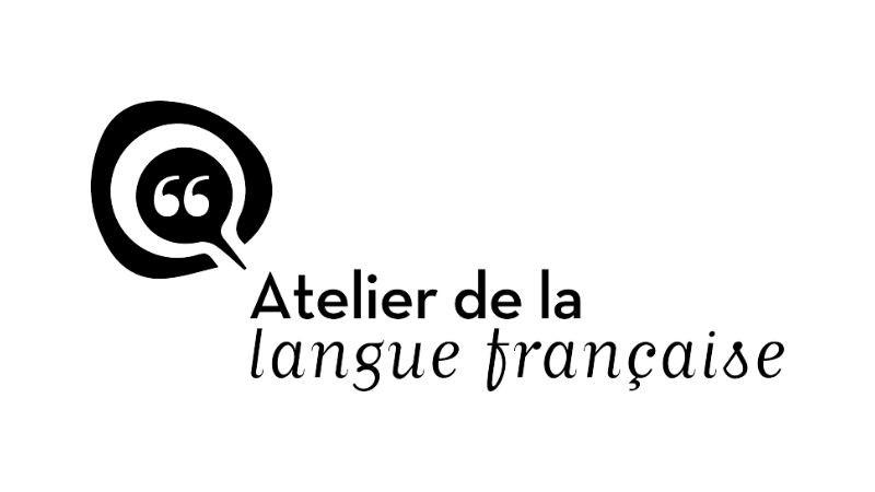 Appel à projet de l'Atelier de la langue française – mise en scène 2021