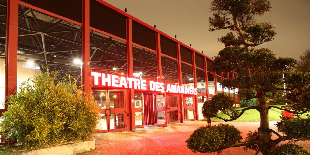 Christophe Rauck nommé à la tête du théâtre Nanterre-Amandiers