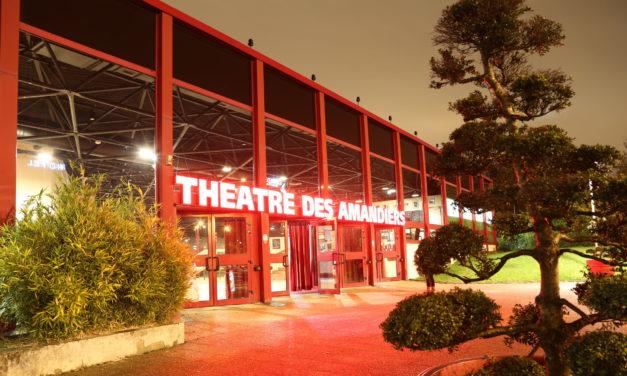 Le CDN Nanterre-Amandiers recrute un directeur de production (h/f)