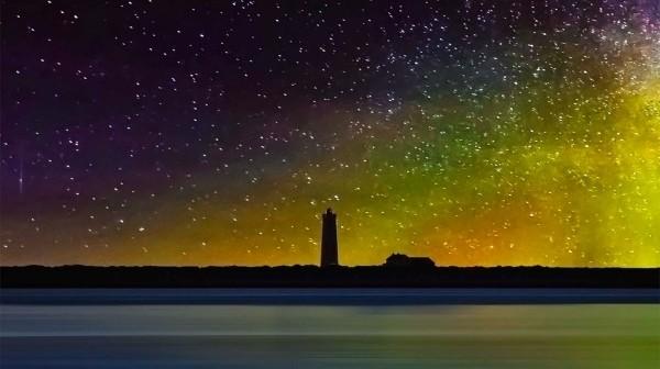 """""""Lumière d'été, puis vient la nuit""""de Jón Kalman Stefánsson: éclats d'humanité"""