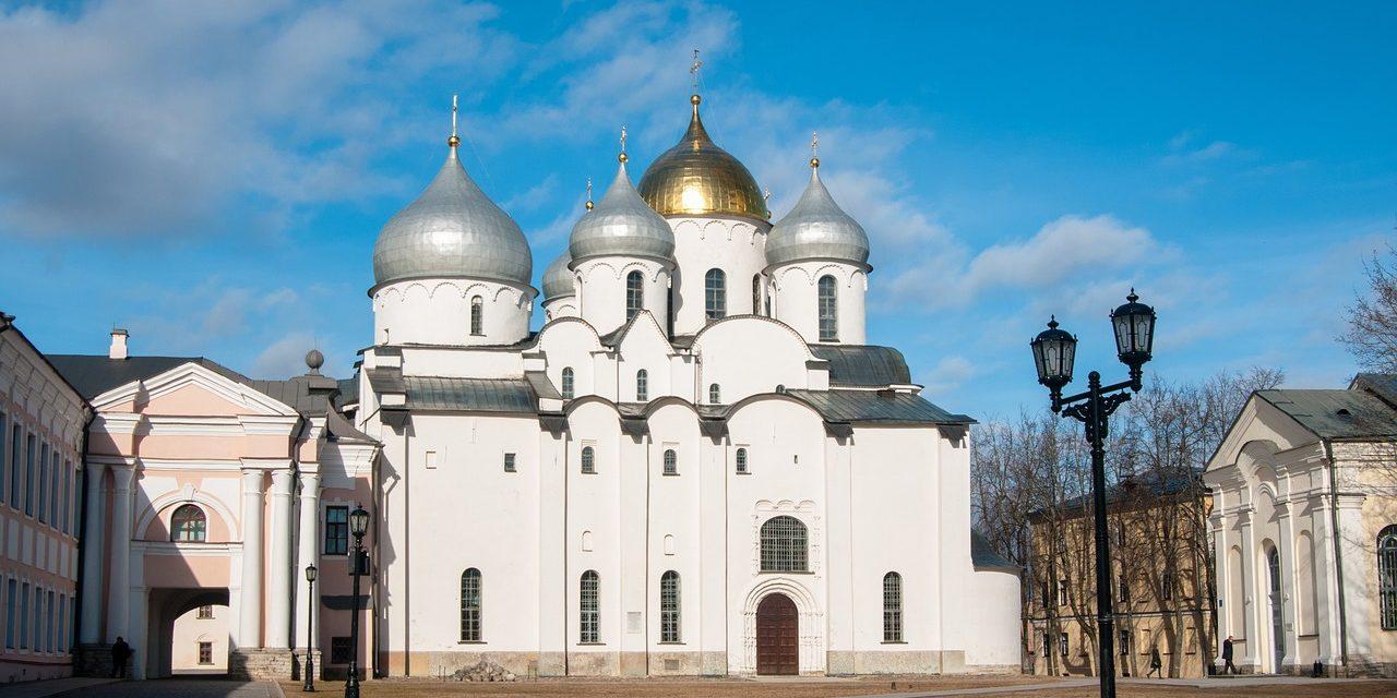 5 décembre 1887: échappées russes