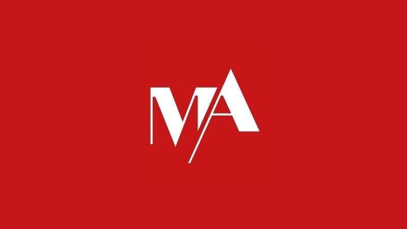 Montbéliard – MA scène nationale recrute un chargé de communication (h/f)