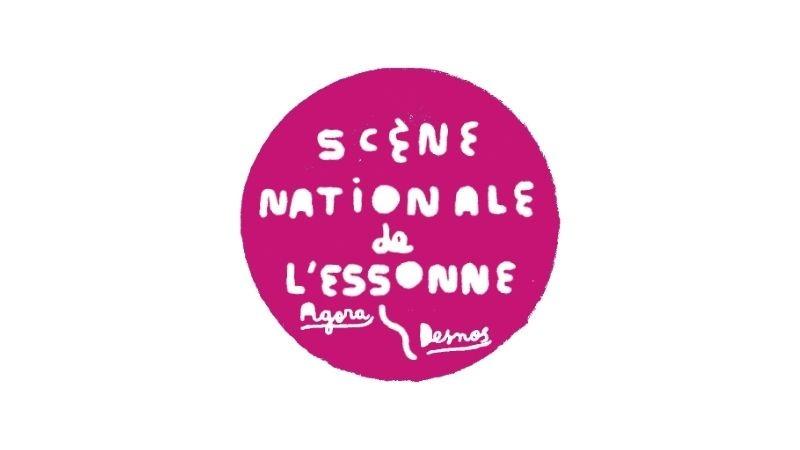 La Scène nationale de l'Essonne, Agora-Desnos, recrute un régisseur plateau (h/f)
