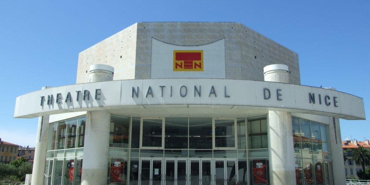 Le Théâtre National de Nice recrute un régisseur général (h/f)