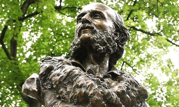 30 septembre 1868 : il ne faut pas cracher sur Nanterre !