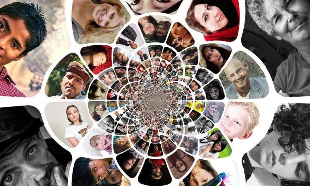 Plaidoyer pour la culture dans un monde incertain