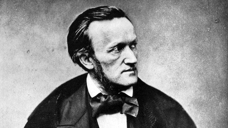 1er novembre 1862 : ouverture par un maître-chanteur