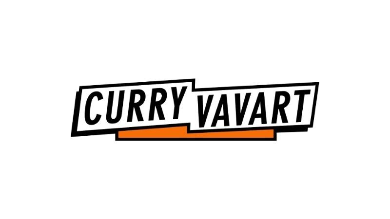 Le Collectif Curry Vavart recrute un administrateur (h/f)
