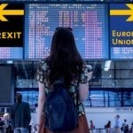 Brexit: ce qui va changer au 1er janvier 2021 pour les artistes britanniques et européens