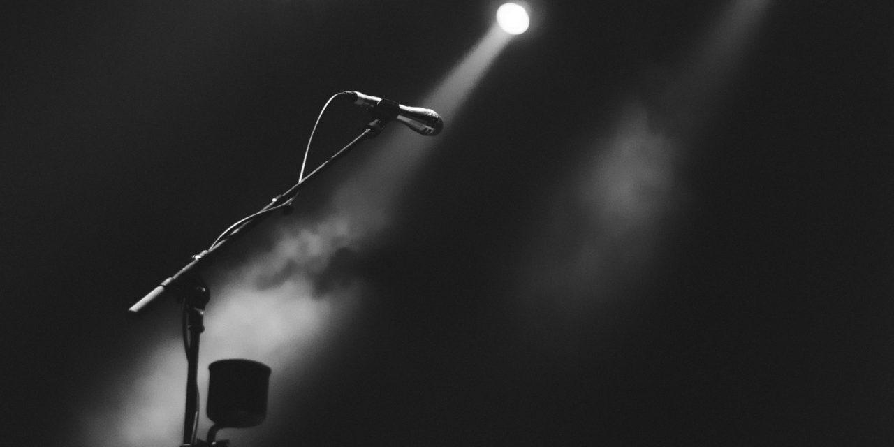COVID-19: à Paris, le réseau des musiques actuelles souffre, s'interroge et fait le bilan