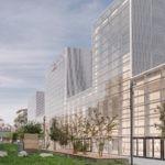 La nouvelle Comédie de Genève ouvrira ses portes courant 2021