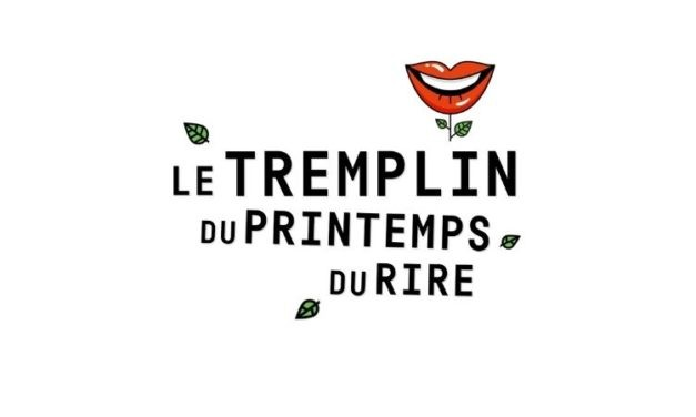 Appel à candidatures pour le Tremplin du Printemps