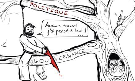 Une double urgence à repenser les politiques culturelles