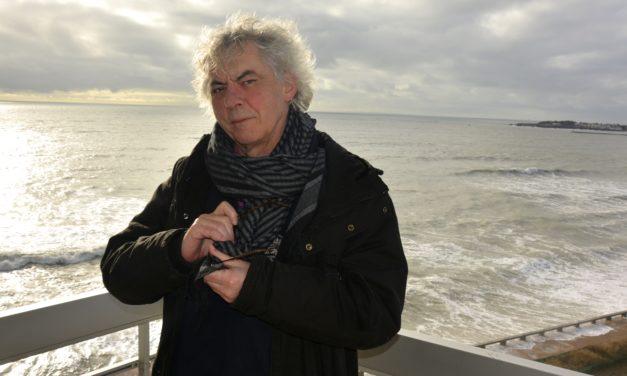 """Jean-Luc Prévost: """"Nous devons nous battre, encore et toujours, pour nos libertés dans l'espace public"""""""