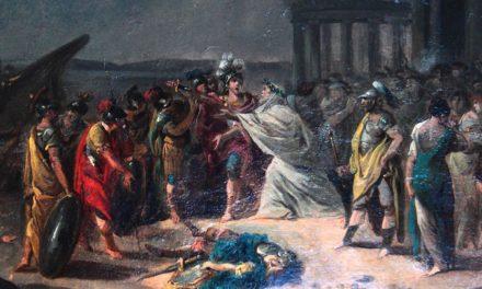 12 janvier 1712 : Campra avant Mozart