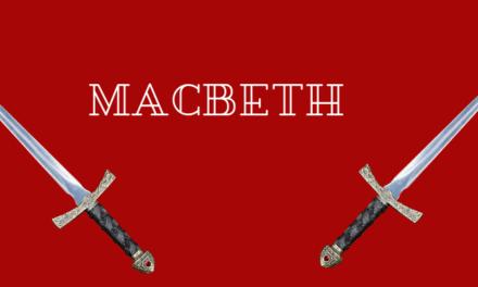 13 janvier 1882 : une BO pour Macbeth