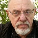 """""""Il est juste que les auteurs se battent"""": lettre ouverte de Michel Simonot à Pascal Adam"""
