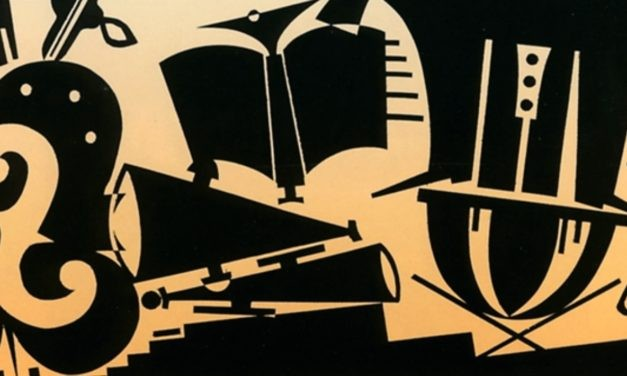 9 janvier 1922 : Bartók se plie en 4