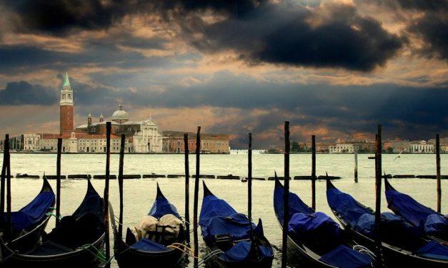 3 décembre 1820: le bicentenaire du Maometto II de Rossini