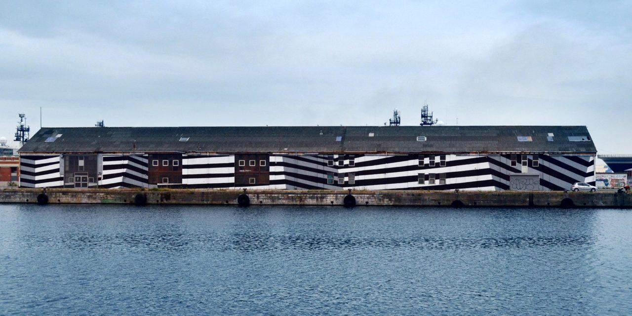 Dunkerque – Fructôse recrute un régisseur général (h/f)