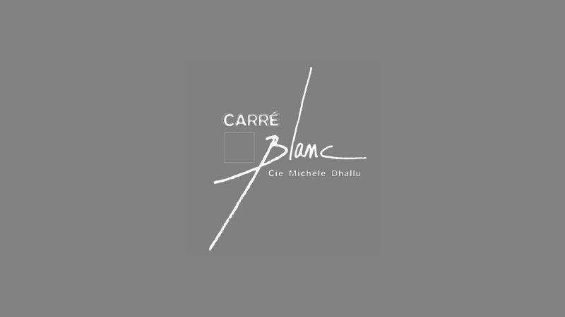 Gers – La compagnie Carré Blanc recrute un chargé d'administration (h/f)