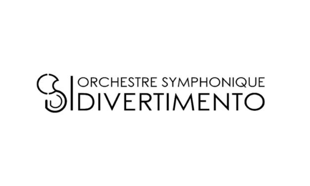 L'Orchestre Symphonique Divertimento recherche un régisseur d'orchestre (h/f)