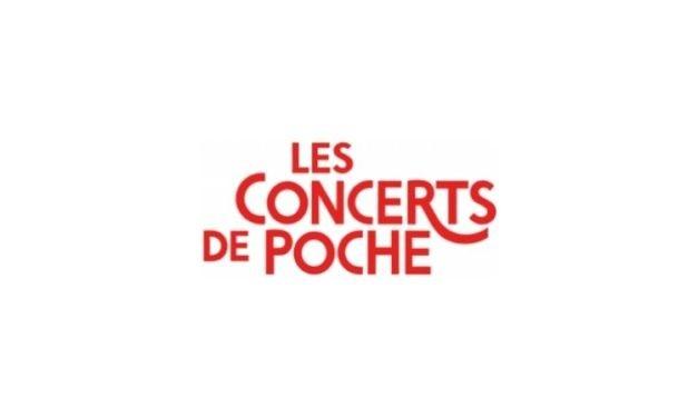Lille – L'association Les Concerts de Poche recrute un chargé d'action culturelle (h/f)