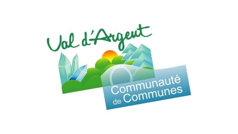 La Communauté de Communes du Val d'Argent recrute un chargé de développement culturel et artistique (h/f)