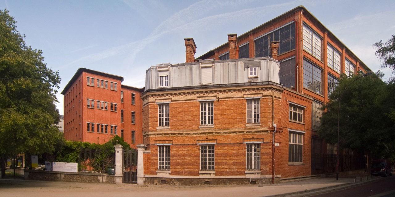 Le Théâtre des Quartiers d'Ivry recherche un administrateur (h/f)