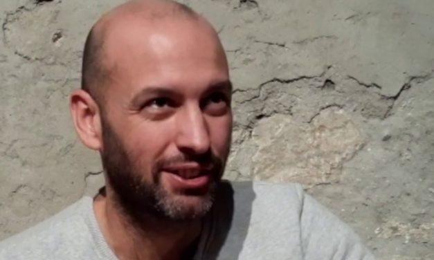 Podcast. Entretien avec Sébastien Benedetto, nouveau président d'AF&C